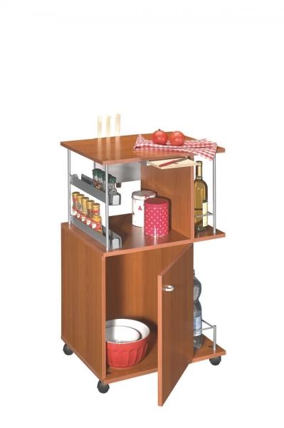 Articoli cucine complementi da cucina benigni mobili - Articoli da cucina ...
