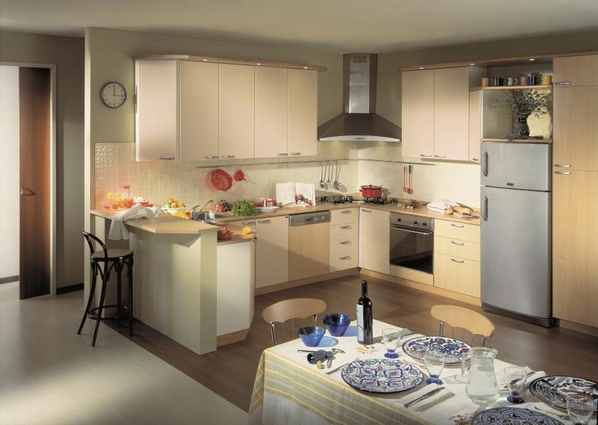 Pensili Da Cucina In Kit: Vendita mobili basi cucina offerte. Il ...