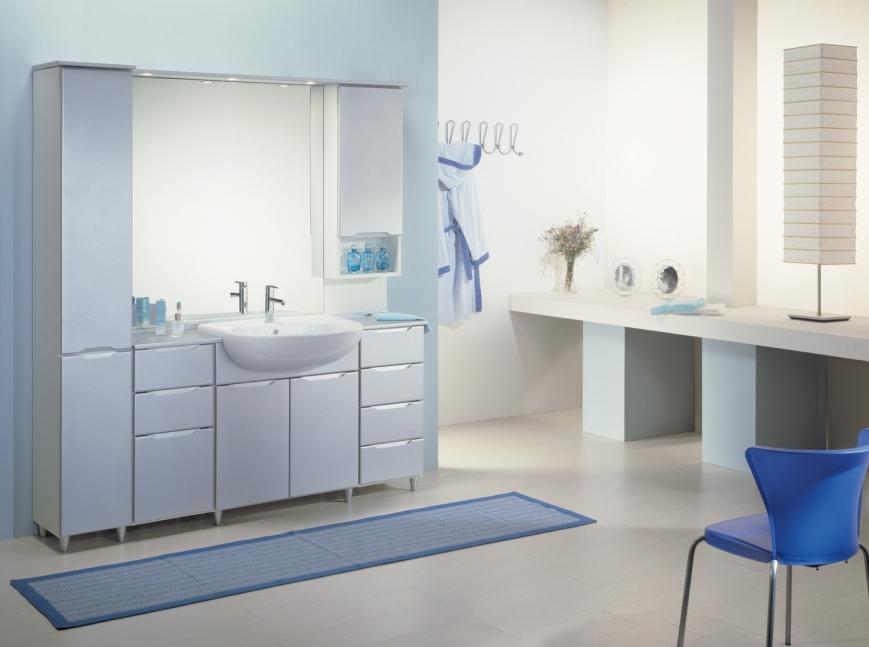 Scheda Dettaglio Art Bagno Lavabo Lavello Toilette Pictures to pin on ...