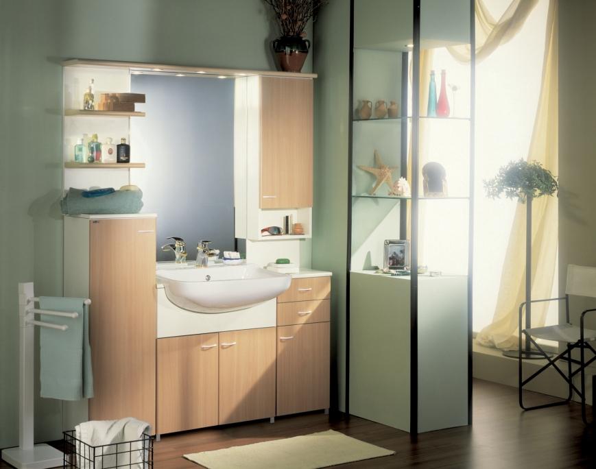 Sottolavabo per bagno sottolavabo bagno ikea mobile un - Mobile bagno sottolavabo ...